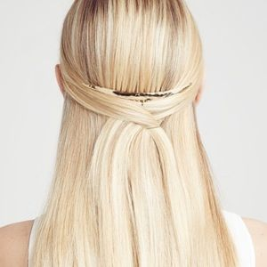 Chloe + Isabel Jewelry - Chloe and Isabel Hair Clip